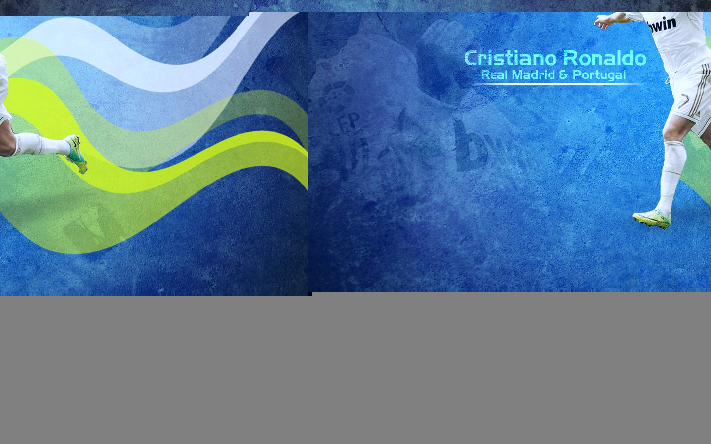 CR7 Wallpapers (325)