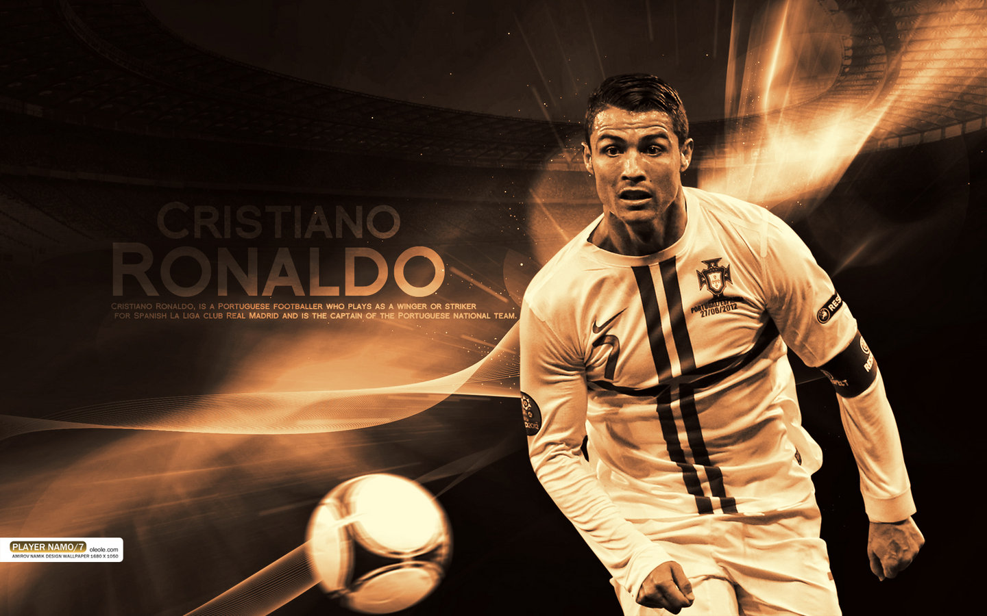CR7 Wallpapers (443)