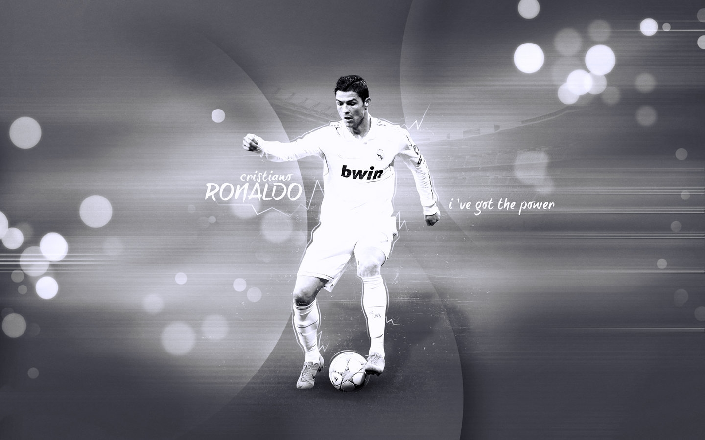 CR7 Wallpapers (444)