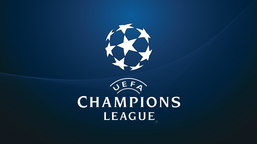 Uefa Champions League Wallpaper 1920X1080