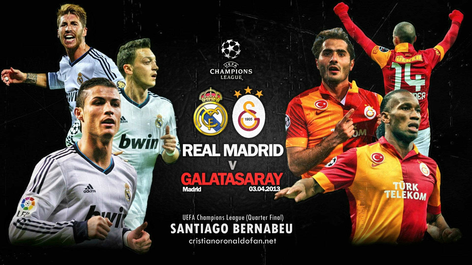 Real-Madrid-vs-Galatasaray-Champions-League-Background-HD-Wallpaper