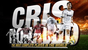 CR7 Wallpapers (484)