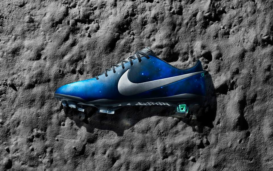 1378277_10151979237092164_1704616679_n. Nike has released the  highly-anticipated Galaxy version of the Cristiano Ronaldo Mercurial IX CR7  soccer boot ...
