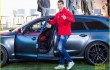 cristiano-ronaldo-audi-car-ceremony-05