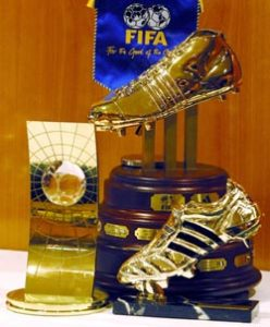 fifa-world-player-of-the-year.jpg