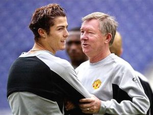 manchehster_united_manager_sir_alex_fergusson_christiano_ronaldo.jpg
