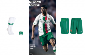 portugal_away_kit_2010_2012-300x195.png