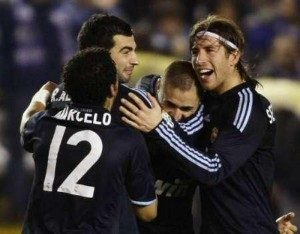 real-madrid-win-0909-300x234.jpg