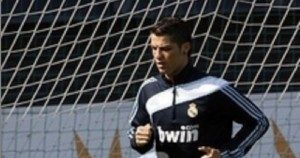 Cris-training-cover-300x158.jpg