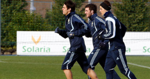 cristiano-training-300x158.png