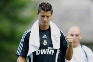 ronaldo-training-good-23984-300x199.jpg