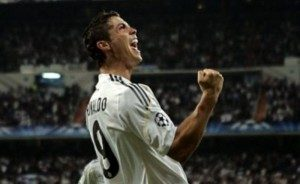 ronaldo-big-wish-real-madrid-numero-9-009-300x184.jpg