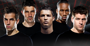 cristiano1-300x153.png