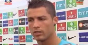 cristiano4-300x156.png