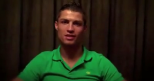 cristiano-facebook-300x158.png