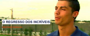 cristiano-sic-300x120.png