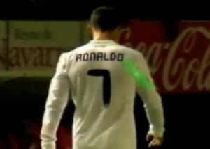 cristiano2-300x214.png