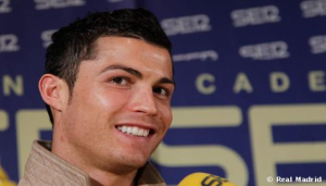 cristiano-300x171.png