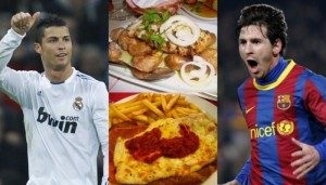 cristiano-and-messi-300x171.jpg