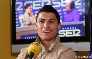 cristiano3-300x192.png