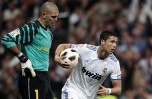 real-madrid-fc-barcelona-300x196.jpg