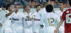 real-madrid1-300x141.jpg