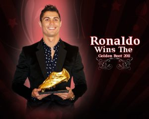 CR7-Wallpapers-309.jpg