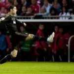 Pictures : Cristiano Ronaldo vs Granada (5 May 2012)La Liga
