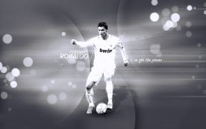 CR7-Wallpapers-444.jpg