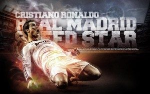 CR7-Wallpapers-473-300x187.jpg