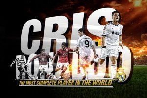 CR7-Wallpapers-484.jpg