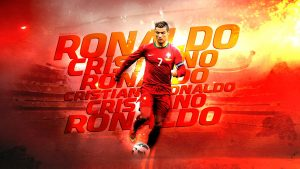 CR7-Wallpapers-490.jpg