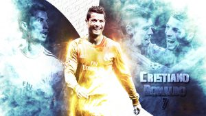 cristiano_ronaldo___gold_edition_2013_2014_by_el_kira-d6musxe-001.jpg