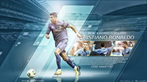 cristiano_ronaldo___cr7___real_madrid_by_namo__by_445578gfx-re.jpg