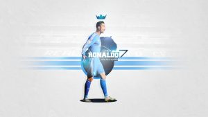 CR7-Wallpapers-535.jpg