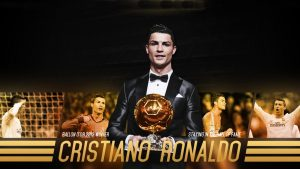 cristiano_ronaldo_staying_in_the_hall_of_fame_by_julianodesign-d726lt0.jpg