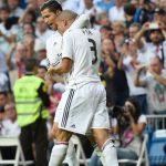 Nike in talks with Manchester United over funding Ronaldo deal