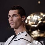 Ronaldo Blocks Real Madrid From Signing Five Players