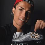 Cristiano Ronaldo Hints at Manchester United Return in Future