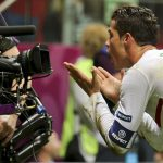 A Parting of Ways is Best for Madrid and Ronaldo