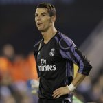 Ronaldo's Toughest Season Could Still End on High Note