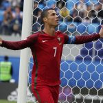 The Toughest Possible World Cup Path for CR7 & Portugal