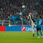 Cristiano Ronaldo: The Champions League's Greatest Ever Player
