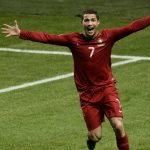 Ronaldo Could Spur Portugal to World Cup Victory – But Not in the Way You Think