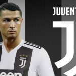 Ronaldo Odds-on to Win Serie A Golden Boot After Signing for Juventus