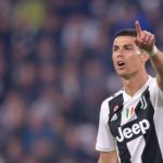 Has Cristiano Ronaldo Been a Success for Juventus This Season?