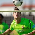 Pictures : Cristiano Ronaldo Training With Portugal Team (28 May 2012)