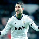 Pictures: Real Madrid vs Atletico Madrid – La Liga (Dec 1, 2012)