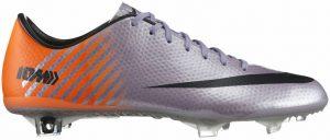 Nike-Mercurial-Vapor-IX-10-Mercurial-2014-1.jpg