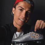 Cristiano Ronaldo Hints at Manchester United Return in Future